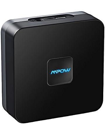 Amazon Co Uk Audio Car Electronics Electronics Photo Car