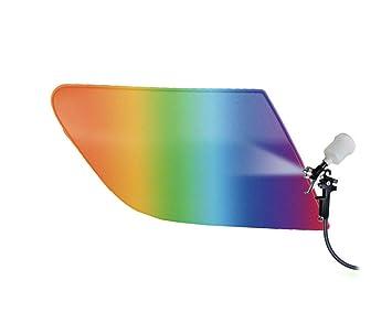 Droking DC 12V Digital Heizung//K/ühlung Thermostat 20-90 ℃ Temperaturregler mit 0,5 Meter Sensor Sonde Kabel
