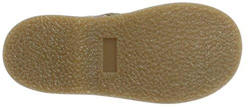 bellybutton Damen Desert Boot-772288 01 Mehrfarbig (confetti- col:35, Variante : Multi)