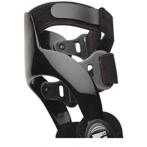 Ossur CTI OTS Ligament Knee Brace-2XL-Left-Pro Sport Non-PCL