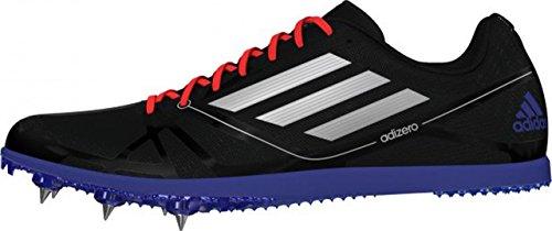 adidas Spike-Schuh ADIZERO AVANTI 2