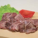 豚タンスライス 100g (mk)(148693)【豚肉】