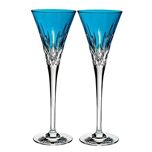 waterford crystal omega - 5