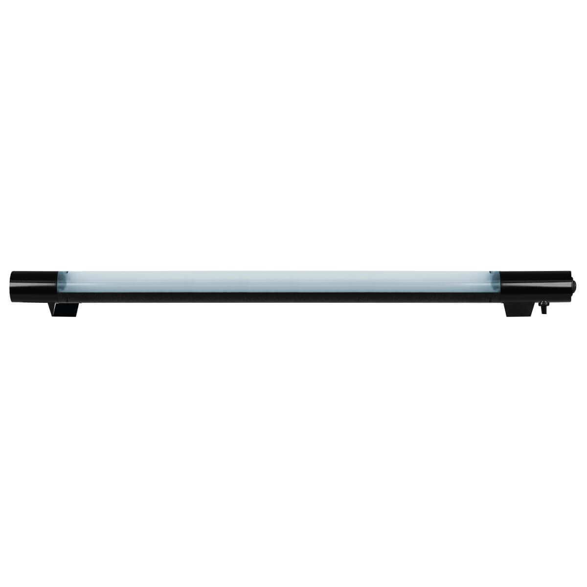 Light Stick 18 7w Blk
