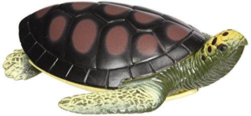 (Toysmith Turtle Squishimals)