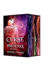 Curse of the Phoenix Boxed Set