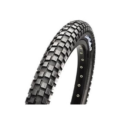 Maxxis Holy Roller Freeride Bike Tire (26 x - Freeride Tire