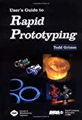 User`s Guide to Rapid Prototyping