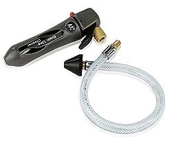 RedRock Gallo Drain Gun for A/C Condensate Lines