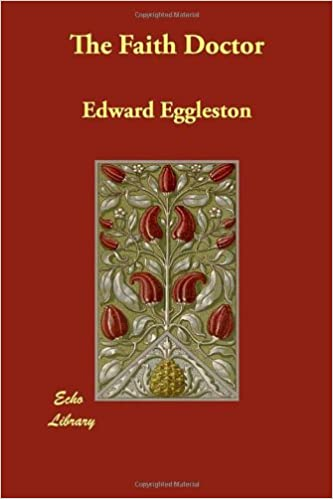 Download The Hand Of Ethelberta Volume 2 Of 2 Easyread Comfort Edition