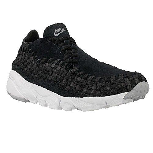 loup Nm Woven Gris Pour Footscape Homme gris Noir Air Fonc Wolf Nike Fonc q7ZxFwBRq