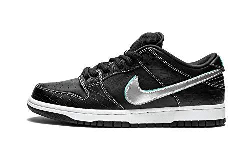 Nike Dunk Low Pro OG QS - US 8.5