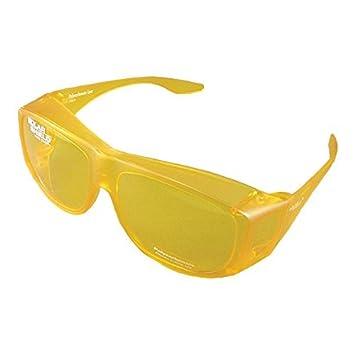 Gaming Computer Glasses Eye Strain ☆ AntiVB U0026 Blue Light 100% U Uv  Protection ☆