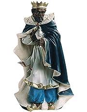 Bertoni Gaspare - Figura Decorativa, Multicolor