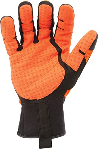 Ironclad SDX2-04-L KONG Original Gloves, Large by Ironclad (Image #1)