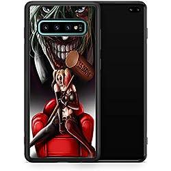 41renym8tGL._AC_UL250_SR250,250_ Harley Quinn Phone Case Galaxy s8 plus