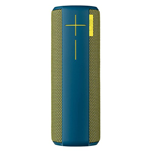 ultimate-ears-boom-water-resistant-bluetooth-wireless-speaker-blue-yellow-980-000684