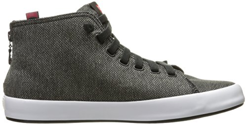 Camper Mens Andratx K300143 Fashion Sneaker Multicolor