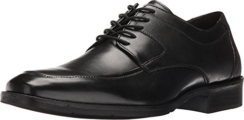 johnston-murphy-mens-landrum-moc-lace-black-shoe