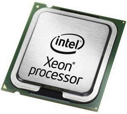 HP Intel Xeon E5-2680 Renewed
