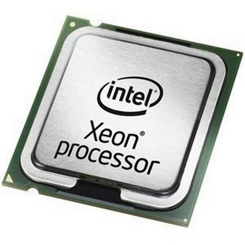 HP Intel Xeon E5-2680 (Renewed)