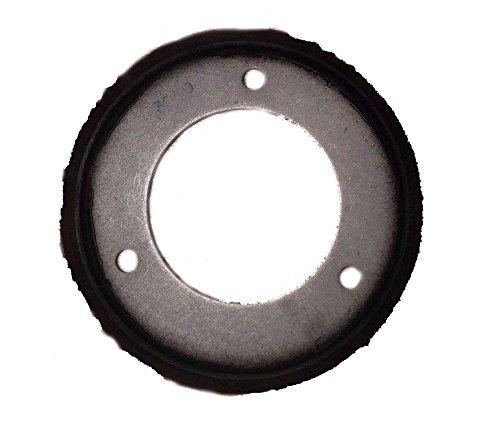 Driven Friction Disc Snowblower Parts Replaces Murray 1501435 Noma 1325 9005383 1501435 53830 9005383 313883 Ariens 22013 922003 922006-922010 John Deere AM123355 Craftsman 1501435