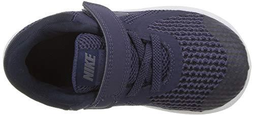 light Indigo Revolution nbsp;scarpe Carbon Corsa 4 Da obsidian neutral 501 Blu nbsp;– Nike tdv nbsp; B4qvSPv