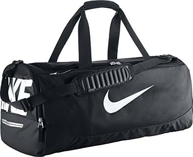 Nike Bolsa de deportes (tamaño pequeño)