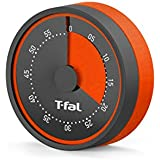 T-fal Excite Classic 60-minute Mechanical Timer