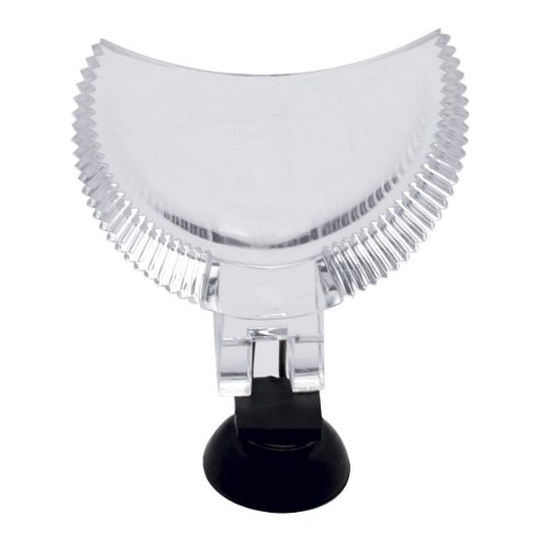 United Pacific A5168 Traffic Light Viewer
