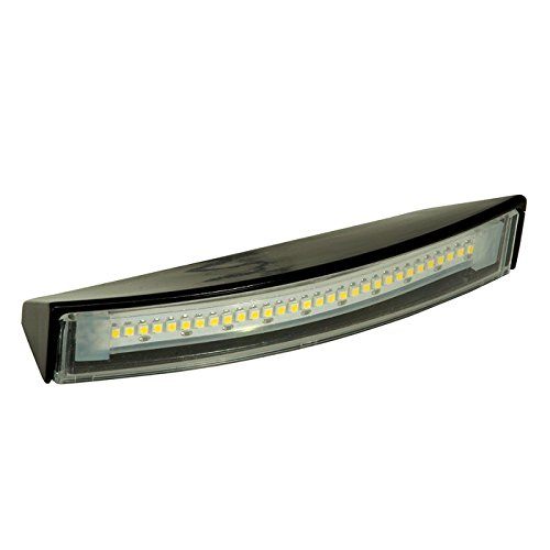Outdoor Led Retaining Wall Lights - 9