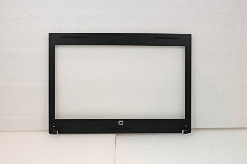 HP Compaq 320 321 13.3 inch Laptop LCD Front Bezel Cover 605761-001