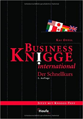 Business bitterebooks e books by kai oppel fandeluxe