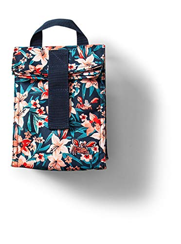 Roxy Girls Lunch Hour - Lunch Bag - Girls - One Size for sale  Delivered anywhere in USA