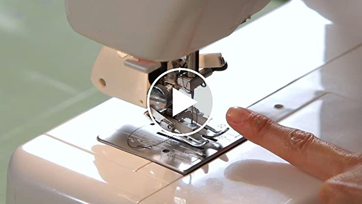 How To Use A Walking Foot Attachment On A Sewing Machine