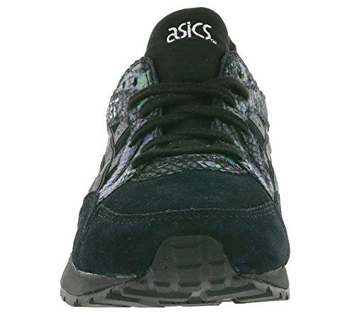 Asics Baskets Gel Mode V Noir Pack femmes Borealis Lyte rrwR6X