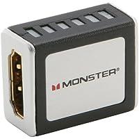 Monster Advanced HDMI 1080p Couple