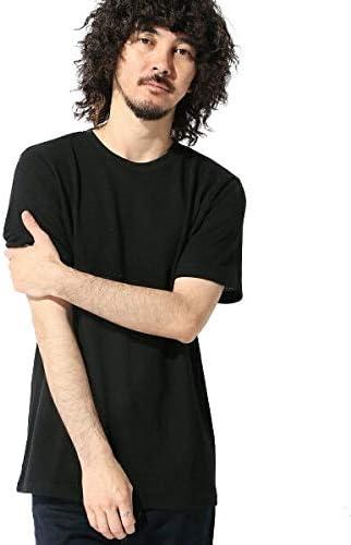 :ハニカムTシャツ SS