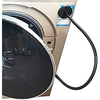 Amazon Com Laundry Lasso Take Back Your Laundry Room