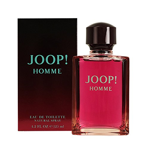 Joop Homme - Joop! Homme For Men 4.2 oz EDT Spray | Cologne