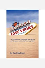 [(Lost Vegas )] [Author: Paul McGuire] [May-2011] Paperback