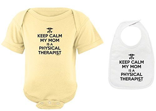 Baby Gifts All Physical Therapist product image