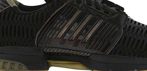 Adidas Clima Cool Herren Sneaker