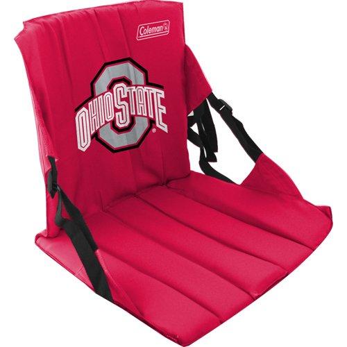 NCAA Ohio State Stadium Seat