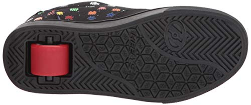 Droids De Heelys Fitness Multicolore Pour Chaussures Hommes 000 noir xq0EWdq56