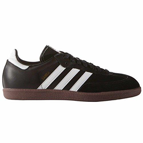 adidas , Damen Sneaker schwarz Schwarz