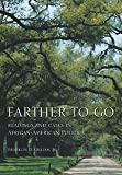 Farther to Go: Readings and Cases in African-American Politics