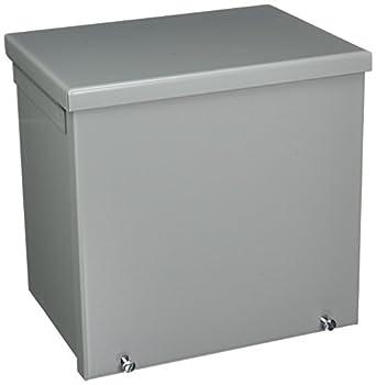 Hoffman Nema 4 Cabinets Cabinets Matttroy