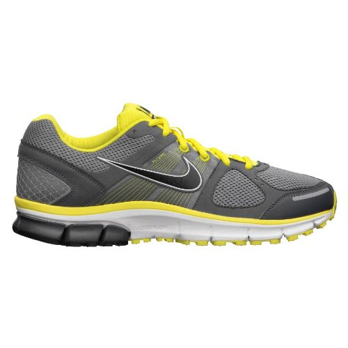 257003986c1a Amazon.com  NIKE AIR PEGASUS+ 28 (MENS) - 15  Sports   Outdoors