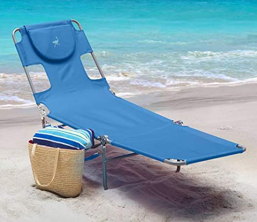 Amazon.com: Lounge Chairs for Pool Area-Tanning Chairs for Outside ...